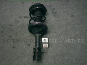 Стойка амортизатора на Subaru Legacy BR9 EJ253JUAFE