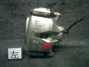Суппорт на Toyota Mark II GX110 1G-FE