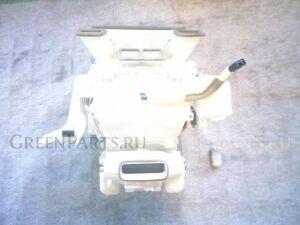 Печка на Toyota LEXUS RX GYL16W 2GR-FXE