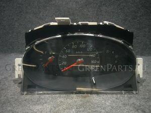 Спидометр на Nissan March AK12 CR12DE