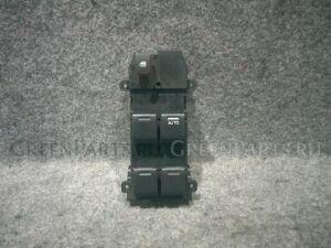 Блок упр-я стеклоподъемниками на Honda Insight ZE2 LDA-207