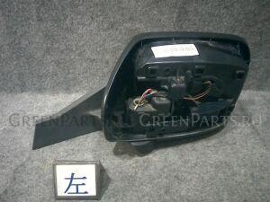 Зеркало двери боковой на Mazda Premacy CREW LF-VD