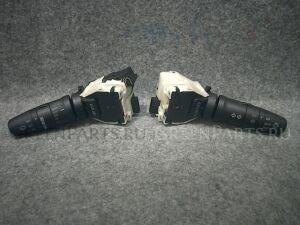 Переключатель поворотов на Nissan Note E11 HR15DE