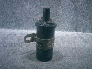 Катушка зажигания на Nissan Vanette PJC22 A15S