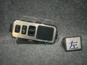 Блок упр-я стеклоподъемниками на Toyota Century GZG50 1GZ-FE