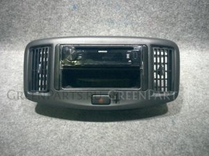 Автомагнитофон на Daihatsu MILLISE LA310S KF-VE
