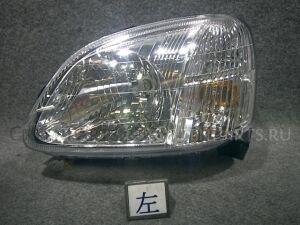 Фара на Honda Logo GA3 D13B-630