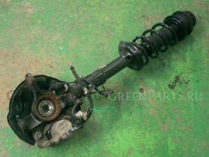 Стойка амортизатора на Honda N-WGN JH1 S07A-763