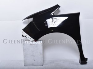 Крыло переднее на Nissan Serena HFC26 MR20DD