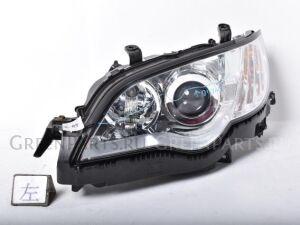 Фара на Subaru Legacy BL5 EJ203HPEAE