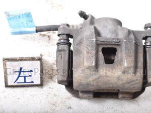 Суппорт на Toyota Voxy ZRR70W 3ZR-FE