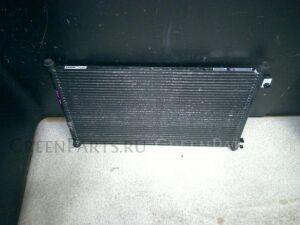 Радиатор кондиционера на Honda Torneo CF3 F18B-211