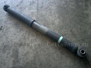 Амортизатор на Suzuki Lapin HE22S K6A