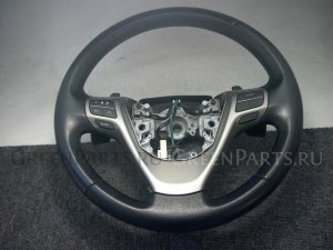 Руль на Toyota Avensis ZRT272W 3ZR-FAE