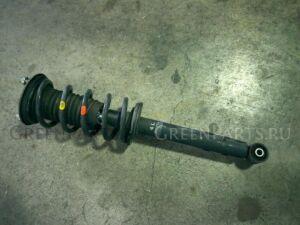 Стойка амортизатора на Toyota LEXUS GS GRS191 2GRFSE