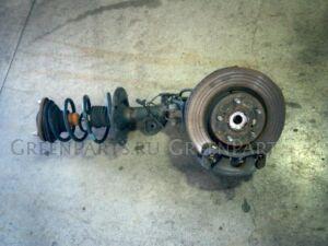 Стойка амортизатора на Toyota MARK X GEO ANA10 2AZ-FE