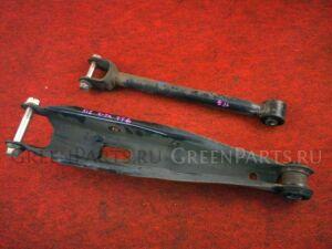 Рычаг на Toyota Mark X GRX130 4GR-FSE