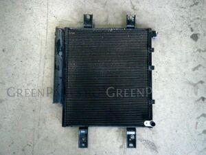Радиатор кондиционера на Daihatsu MIRROR L250S EF-SE