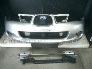 Бампер на Subaru Impreza GD3 EJ152DSSAE