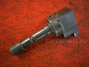 Катушка зажигания на Honda Fit GE6 L13A-483