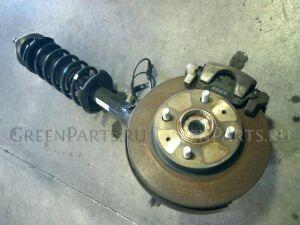 Стойка амортизатора на Subaru Stella LA100F KF-VE3