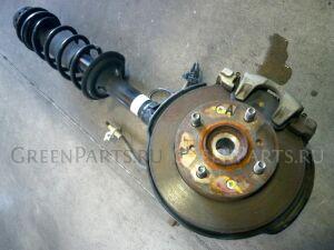 Стойка амортизатора на Honda N-WGN JH1 S07A-712