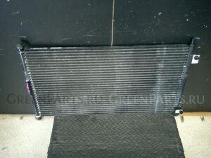 Радиатор кондиционера на Honda S-MX RH1 B20B-524