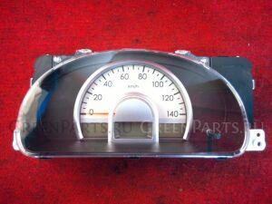 Спидометр на Nissan Moco MG22S K6A
