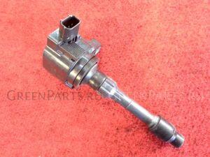 Катушка зажигания на Honda N-BOX JF3 S07B-149