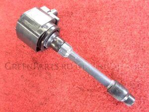 Катушка зажигания на Honda VEZEL RU1 L15B-5556