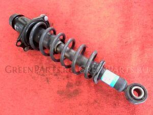 Стойка амортизатора на Toyota Allion NZT260 1NZ-FE