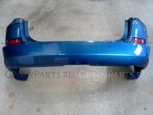 Бампер на Honda Fit Shuttle GP2 LDA-701