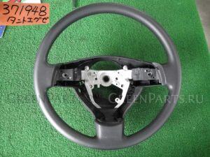 Руль на Daihatsu Tanto Exe L455S