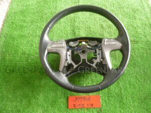 Руль на Toyota MARK X GEO ANA10