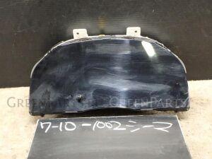 Спидометр на Nissan Cima HF50 VQ30DET