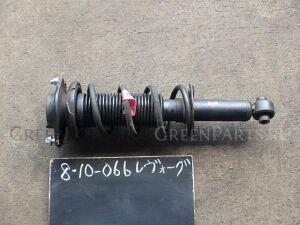 Стойка амортизатора на Subaru LEVORG VM4 FB16ESZH9A