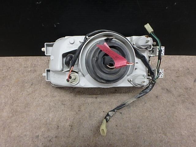 Фара на Suzuki Carry DD51T F6A 100-32293