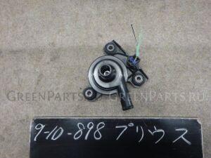 Помпа на Toyota Prius NHW20 1NZ-FXE