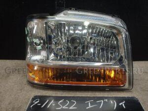 Фара на Suzuki Every DB52V F6AT 100-32673