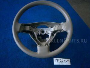 Руль на Daihatsu MIRROR L285S KF-VE