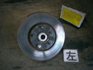 Ступица на Mazda Biante CCEFW LF-VDS
