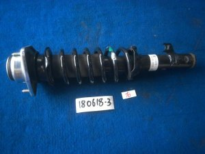 Стойка амортизатора на Honda Acty HH6 E07Z-921