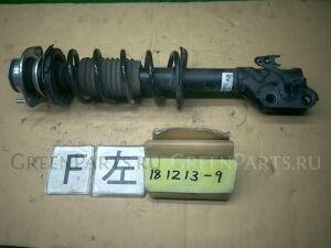 Стойка амортизатора на Subaru PLEO PLUS LA310F KF-VE