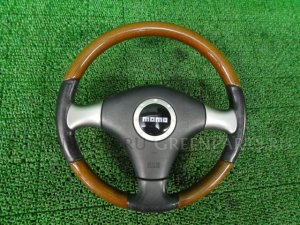 Руль на Daihatsu MILAAVI L250S EF-DET