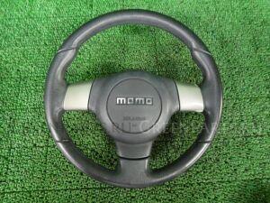 Руль на Daihatsu Move Conte L575S KF-DET