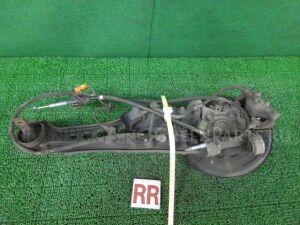 Ступица на Honda Elysion RR1 K24A