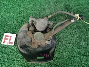 Ступица на Toyota Mark II GX100 1G-FE