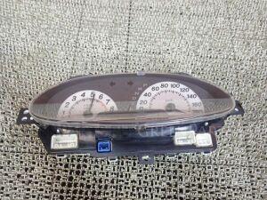 Спидометр на Toyota FANCARGO NCP25 1NZ-FE