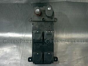Блок упр-я стеклоподъемниками на Honda Stream RN8 R20A