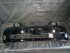 Бампер на Toyota MARK II BRIT GX110W 1G-FE